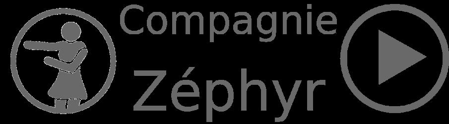 Compagnie Zéphyr